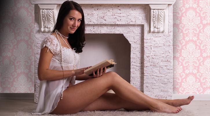 boudoir-reader-header-pink